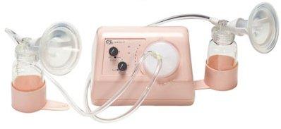 Were pjs comfort breast pump reviews aside!